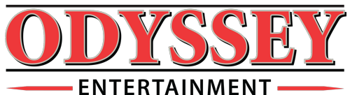 Odyssey Entertainment